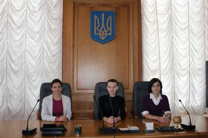 Маріуполь-Київ: шлях у велику політику (ФОТО), фото-4