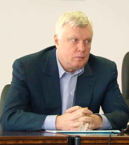 Савчук фото