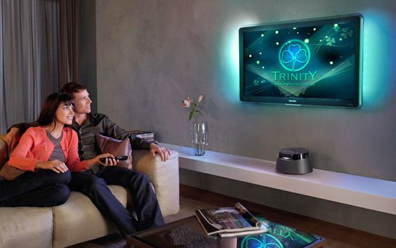 Спрашивали – отвечаем: Цифровое телевидение в Мариуполе. Трудности выбора., фото-1