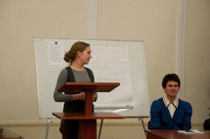 Мариупольскую молодежь научат из каждого спора выходить победителем (ФОТО), фото-1