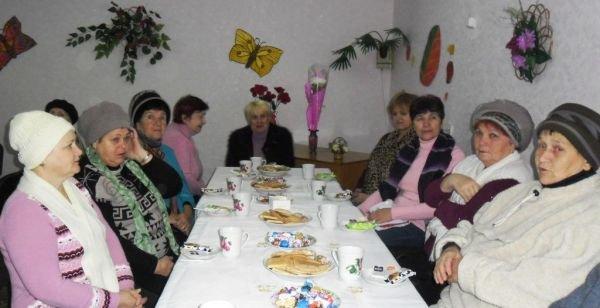 В Димитрове семейные доктора занимаются профилактикой заболевания гриппом и ОРВИ, фото-1