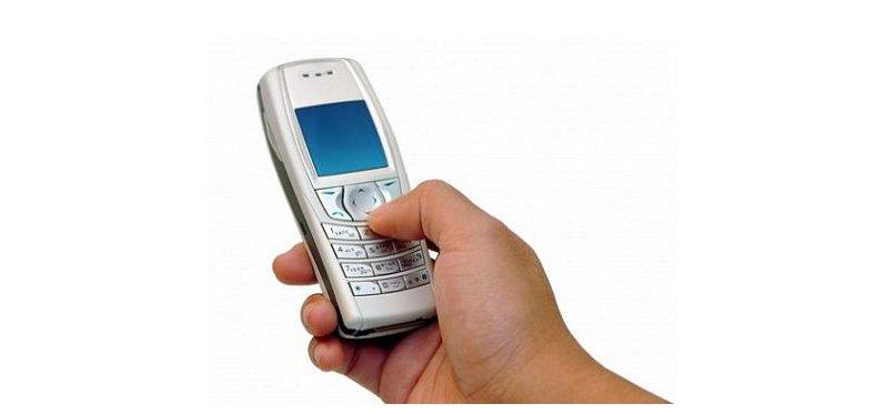 В канун праздников появились пакеты дешевых SMS за границу, фото-1