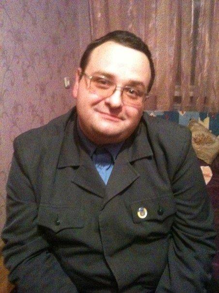 В сети «охотников на педофилов» попался харьковский чиновник (фото), фото-1