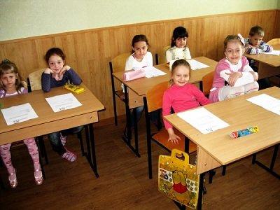 Внимание! Жители Приморского района!, фото-3