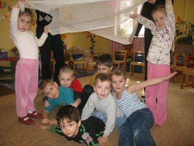 Внимание! Жители Приморского района!, фото-2