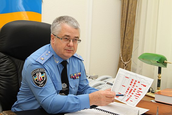 2012-11-19Lazarev