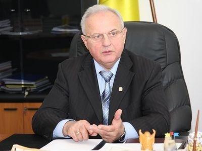 Министр ЖКХ Украины подал в отставку, фото-1