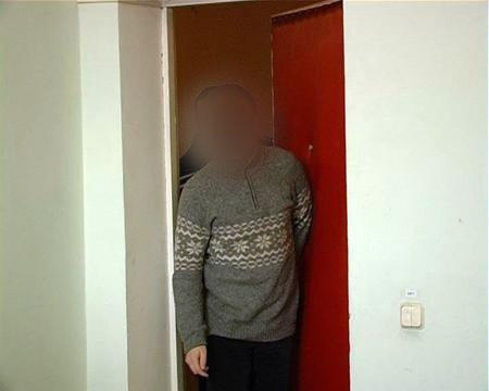 1353570397-22.11.2012_Mariupol-_Moshenni4estvo