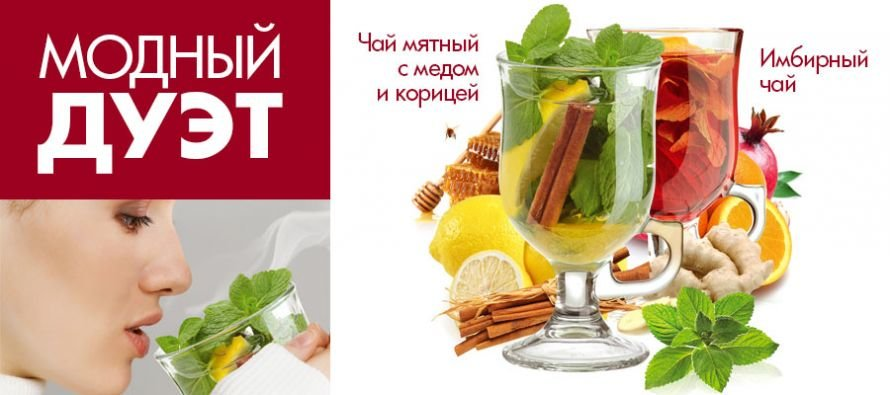 В Кировограде кофе может стать стилем жизни!, фото-1
