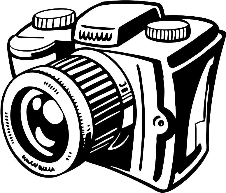 kamera.original