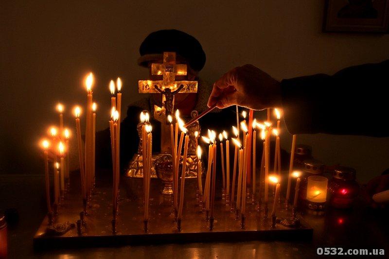 24-11-2012_16.52.54_IMG_0753
