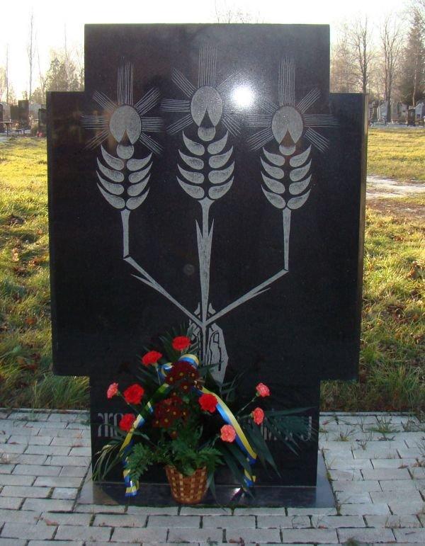 2012-11-24-golodomor-06727