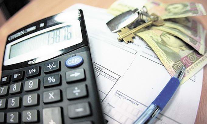 С 1 декабря в Украине повышается минимальная пенсия, фото-1