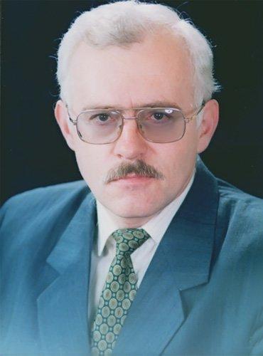 Вячеслав Волошин — Почетный гражданин Мариуполя, фото-1