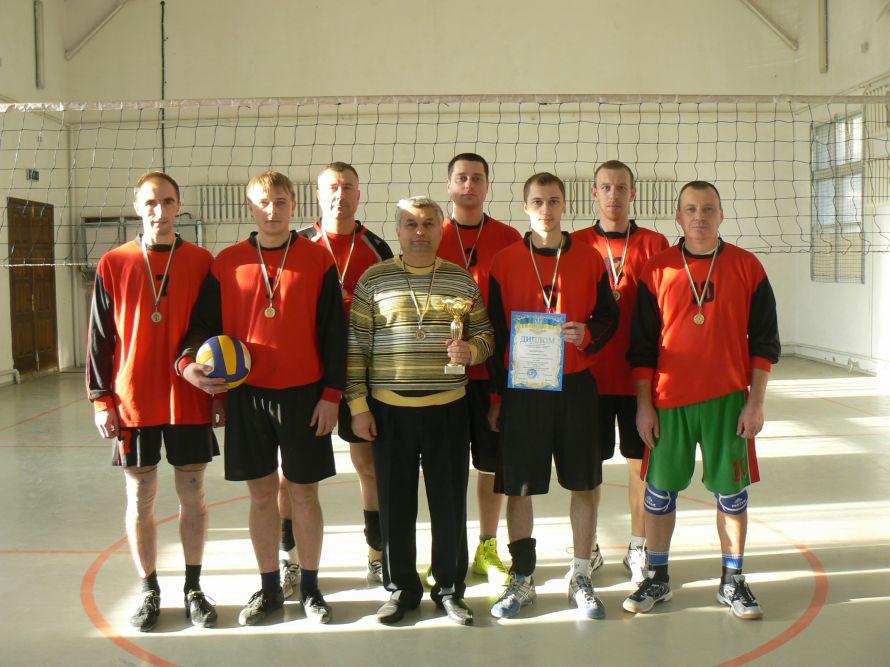 «Динамиада-2012»: спасатели МЧС - серебряные призеры (ФОТО), фото-1