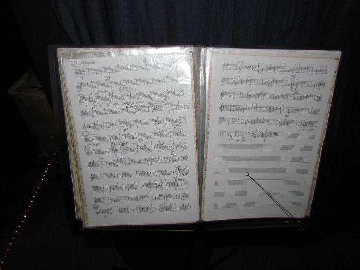 Супруга президента оценила мариупольский «Музичний листопад» ( ФОТО), фото-2