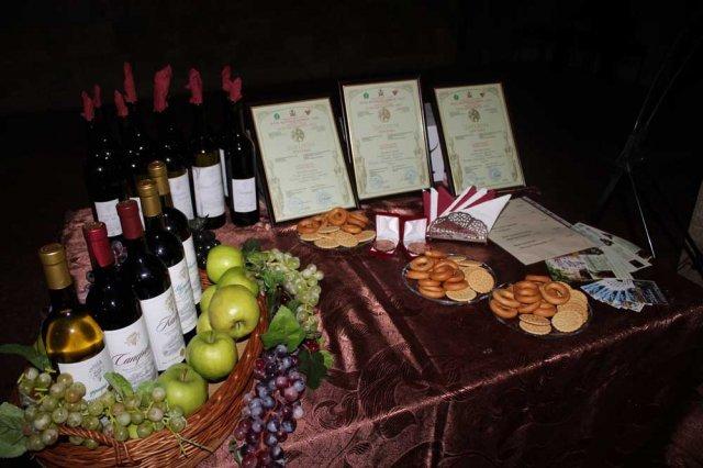 вино6