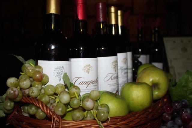 вино7