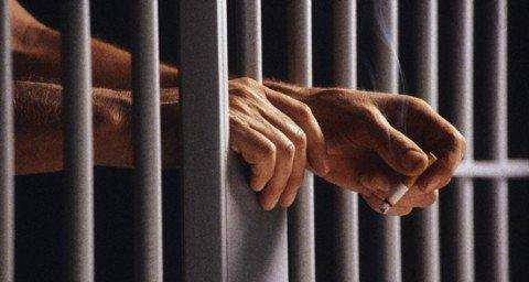 В мариупольском СИЗО задержан мужчина, хранивший  в камере  наркотики, фото-1