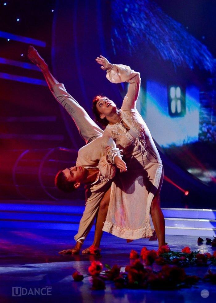 Танцы без правил: судьи шоу «Танцуют все-5» ради мариупольца Антона Рыбальченко изменили правила (ФОТО+ВИДЕО), фото-3