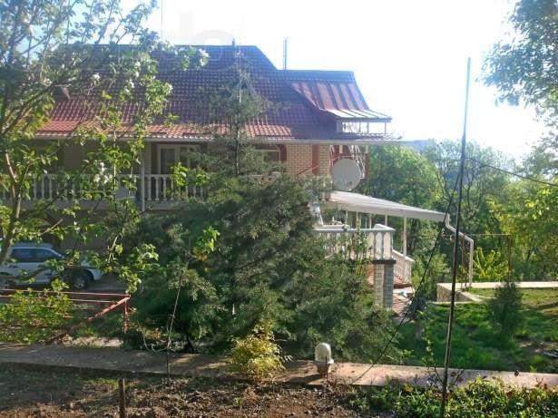 Крым дом No.2