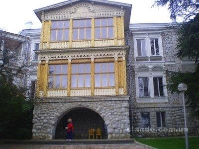 Крым дом No.4