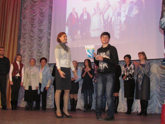 В Мариуполе наградили лучших желающих работать за «спасибо» (ФОТО), фото-3