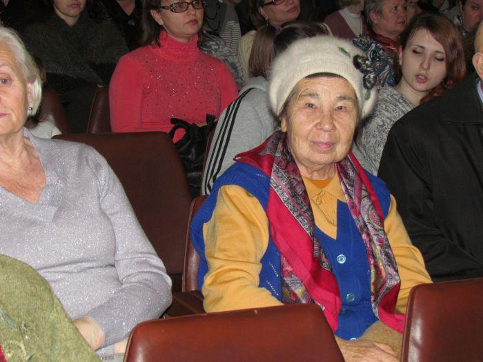 В Мариуполе наградили лучших желающих работать за «спасибо» (ФОТО), фото-2