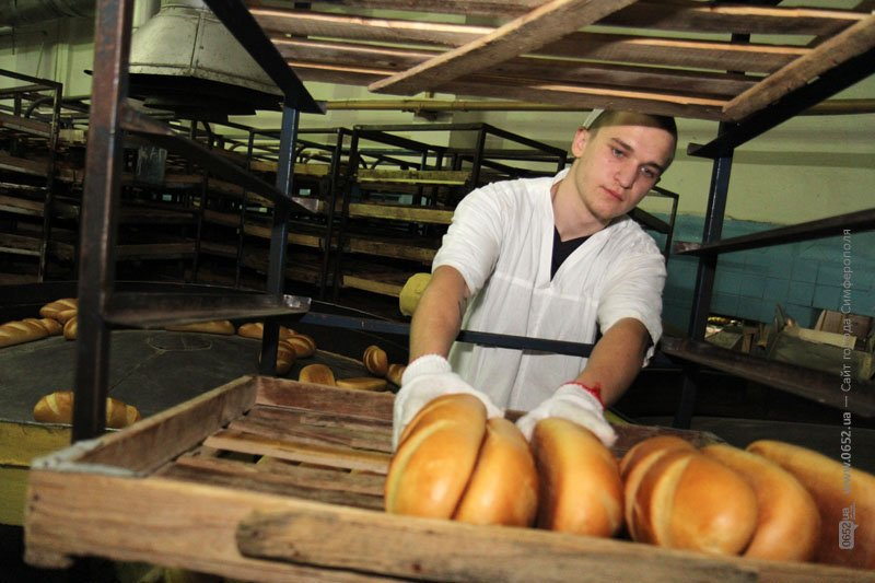 hleb (3)