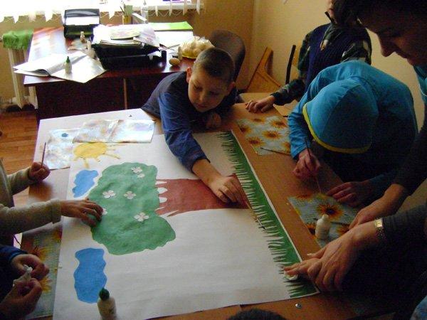 Деды Морозы, где вы? Дети-инвалиды Центра соцреабилитации ждут от Нового года чуда, фото-2
