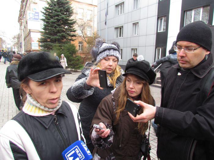 Кравченко 13