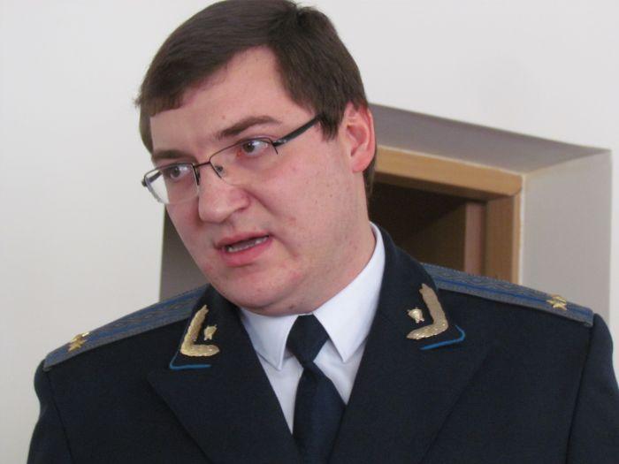 Кроавченко 11