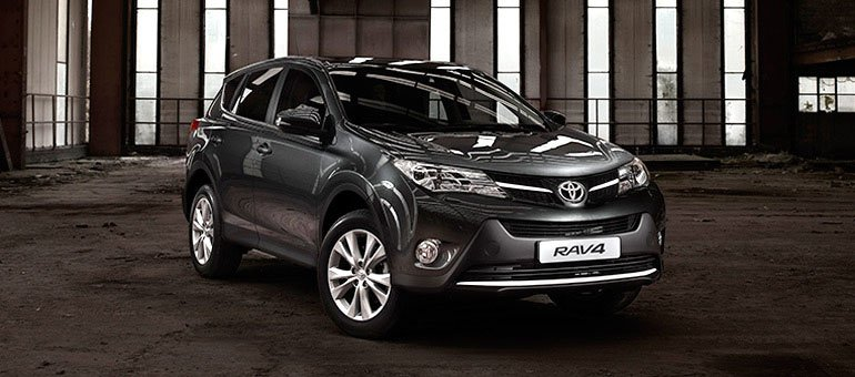 t10-ng-rav4-revealed-770_tcm856-1195326