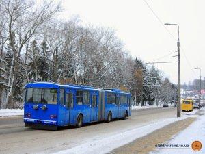 troleibus sini3