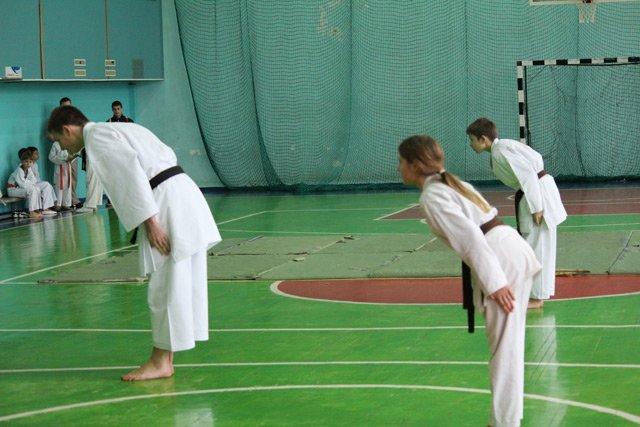 боевые искусства3