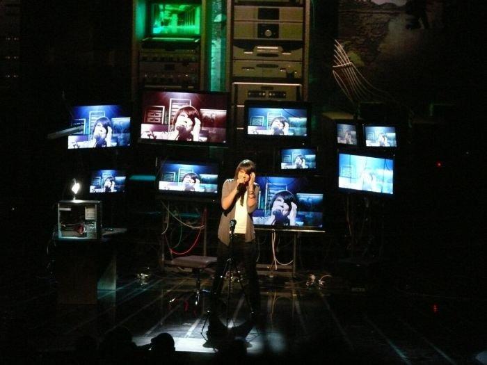 Участник шоу «Х фактор» Алексей Смирнов вспомнил о Мариуполе и разрыдался (ФОТО+ВИДЕО), фото-4
