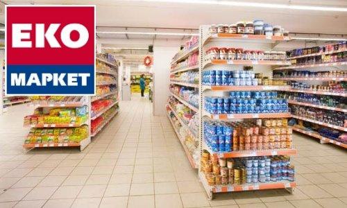 5514986-eco_market_private_label