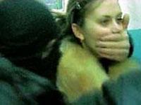 Счастливый папаша надругался над девушкой-подростком в Мариуполе, фото-1