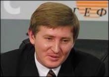 В Мариуполе над идеями Януковича посмеялись и поняли, что Ахметов не станет премьером, фото-1