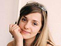 Шон Карр и Евгения Тимошенко поселятся в Мариуполе?, фото-1