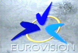 """В Украине разгорается скандал вокруг """"Евровидения-2006"""", фото-1"""