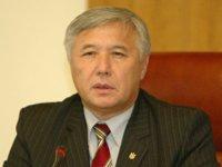 В конце недели Ехануров приедет в Мариуполь, фото-1