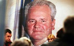 Новые обстоятельства загадочной смерти Милошевича, фото-1