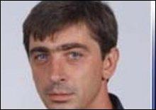 """Металлург"" Донецк остался без тренера, фото-1"
