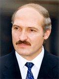 Лукашенко обменяет пост на золото, фото-1
