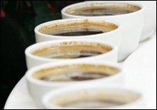 Кофе поможет печени, фото-1