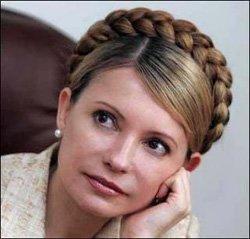 После загадочной болезни Тимошенко запретила себя фотографировать, фото-1