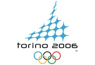 Украинка Юрковская признана лучшей спортсменкой Паралимпиады в Турине, фото-1