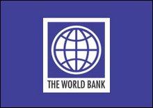 Всемирный банк считает энергетическую стратегию Украины амбициозной и дорогостоящей, фото-1