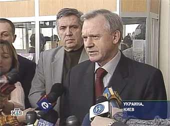 На выборах на Украине проголосовали более 68 процентов избирателей, фото-1